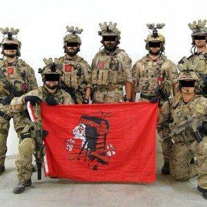 Red Team, Traders News Media