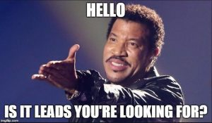 hello-is-it-leads-your-looking-for